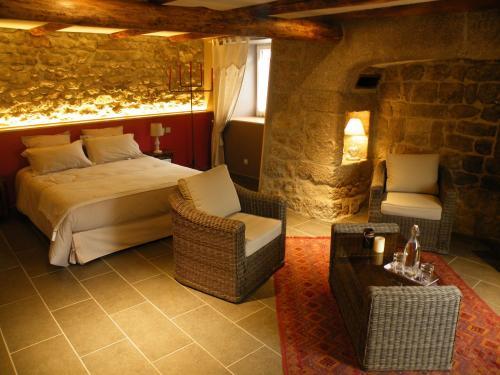 Hotel Pictures: , Venteuges