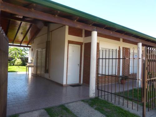Photos de l'hôtel: Cabañas Las Gemelas, Villa Elisa