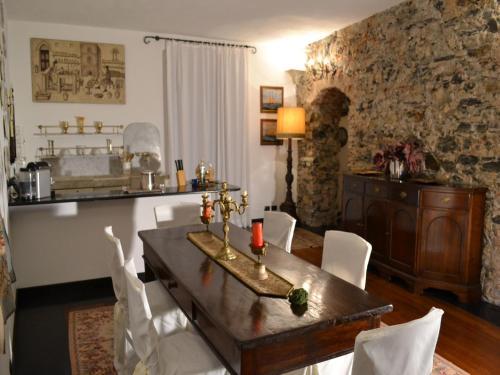 菲諾港體驗公寓
