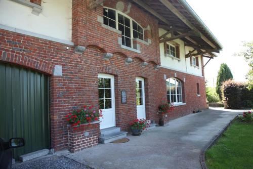 Hotel Pictures: , Avesnes-sur-Helpe