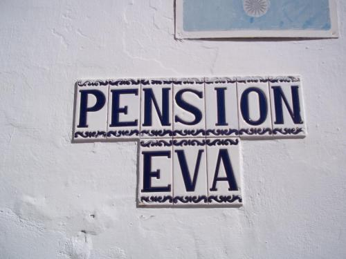 Hotel Pictures: Pension Eva, Puerto de Mogán