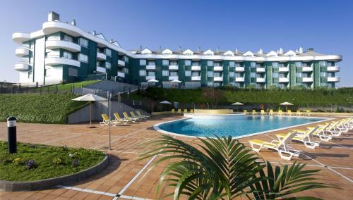 Hotel Pictures: , Boó de Piélagos