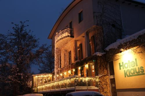 Fotos del hotel: Klaus im Weinviertel, Wolkersdorf