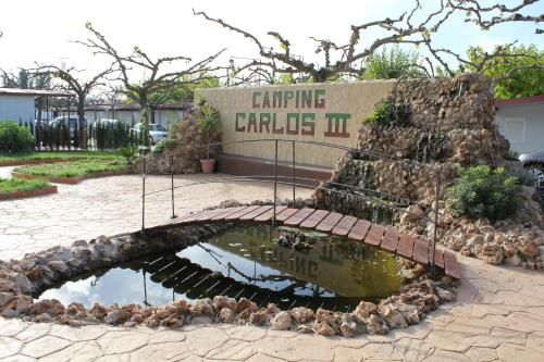 Hotel Pictures: , La Carlota