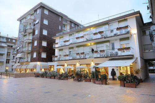 Hotel Arma Ristorante