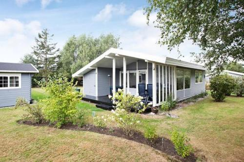 Hotel Pictures: One-Bedroom Holiday home in Gedser, Gedser