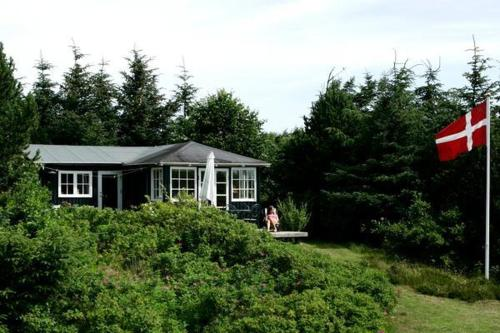 Hotel Pictures: Two-Bedroom Holiday home in Struer 3, Struer