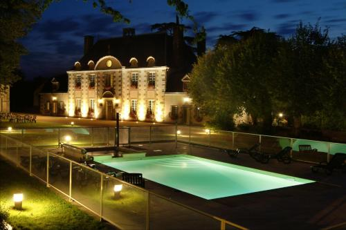 Hotel Pictures: , Moulay