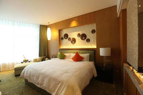 Hotel Pictures: , Changzhou