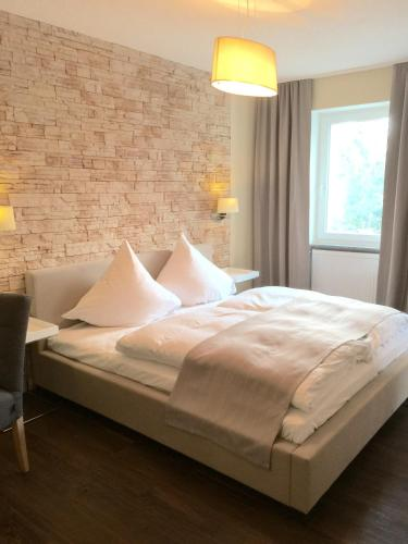 Hotel Pictures: , Kirkel
