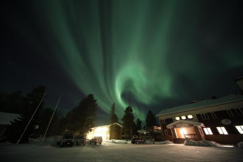 Hotel Pictures: , Inari