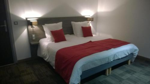 Hotel Pictures: , Bouxwiller