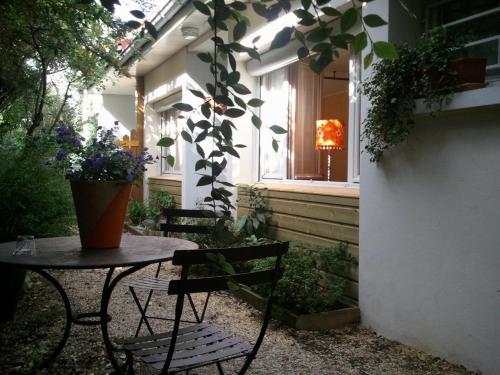 Hotel Pictures: , Soucieu-en-Jarrest