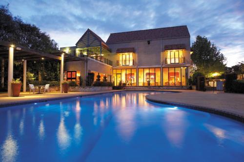 Фотографии отеля: Wyndham Resort & Spa Dunsborough, Дансборо