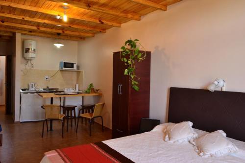 Hotelbilder: Apartment Vicario, Posadas