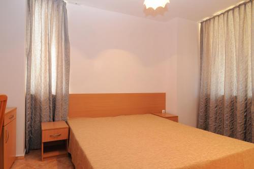 Lazur Beach Apartment Ravda
