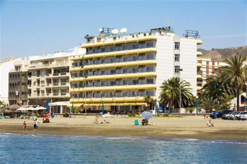 Hotel Pictures: Rincón Sol, Rincón de la Victoria
