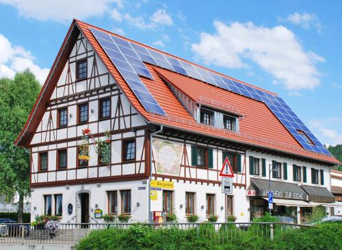Hotel Pictures: , Hausach