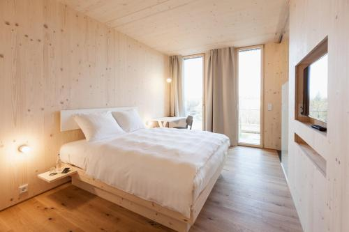 Hotel Pictures: , Parsdorf