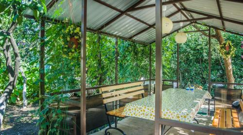 RusAmra Guest House