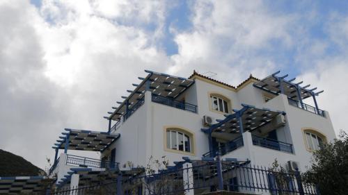 Hotel Pictures: , Agia Pelagia Kythira