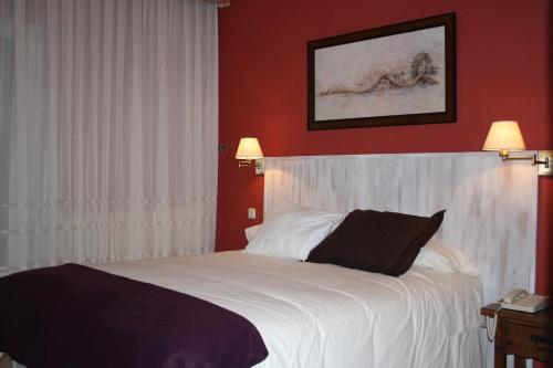 Hotel Pictures: , Martinamor
