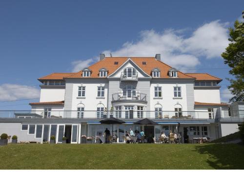 Hotel Pictures: , Middelfart