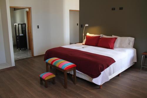 Fotos de l'hotel: Tower Rock Puerto Deseado Superior, Puerto Deseado