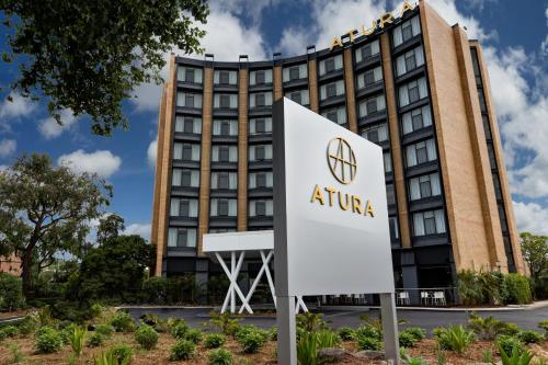 Zdjęcia hotelu: Atura Albury (formerly Rydges Albury), Albury