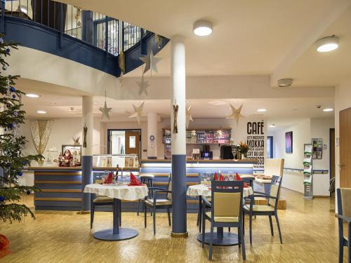 Hotel Pictures: , Hellenthal