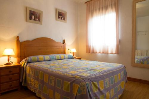 Hotel Pictures: , Cañete