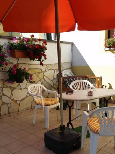 Hotel Pictures: Pension Eissler, Bruchsal