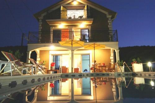 Villa Tivat
