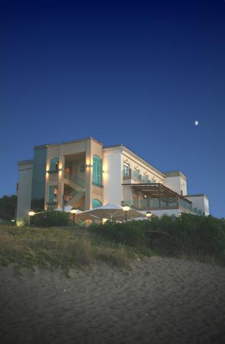 Hotel Noguera Mar