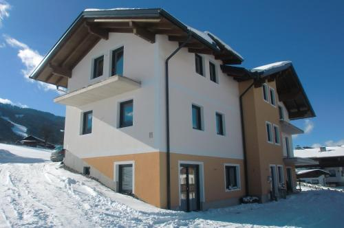 Fotos do Hotel: Appartements Real, Schladming