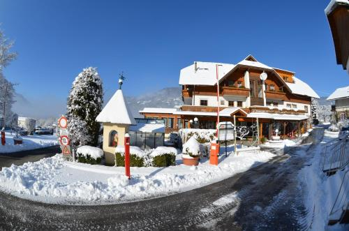 Hotellbilder: , Ossiach