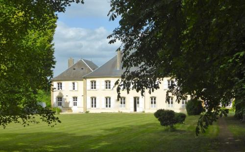 Hotel Pictures: , Puxe