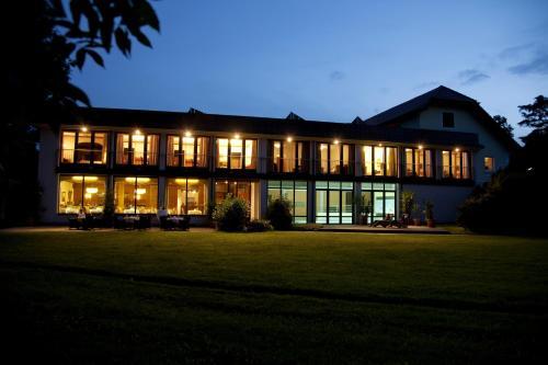 Zdjęcia hotelu: , Alharting