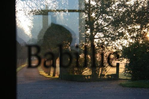 Hotellbilder: , Roeselare