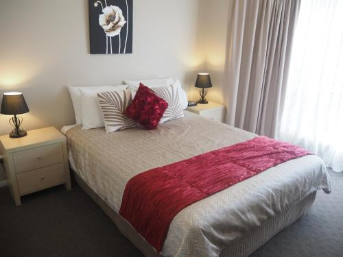 Fotos do Hotel: , Mount Gambier