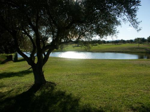 Hotel Pictures: Costa Golf II by Golfinc, Sant Jordi