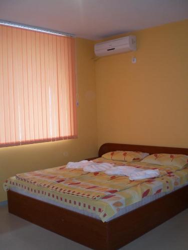 Hotellbilder: Studios Jordan Todoroff, Primorsko