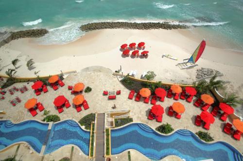 Hotelbilleder: Ocean Two Resort & Residences, Christ Church