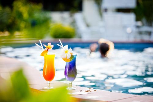 Hotel Pictures: , Sigatoka
