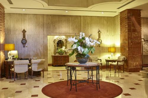 聖保羅波爾圖灣酒店