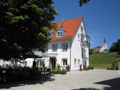 Hotel Pictures: , Langenbach