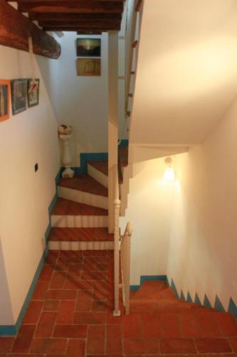 Casa Alma