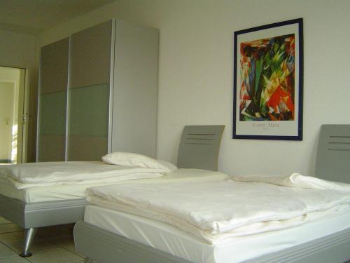 Hotel Pictures: Hotel Dynamit, Frechen