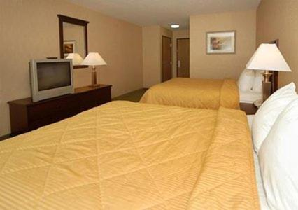 Comfort Inn And Suites Buford North East Lanier Isls Parkway Review