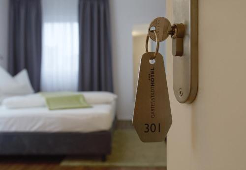 Hotel Pictures: , Ludwigshafen am Rhein